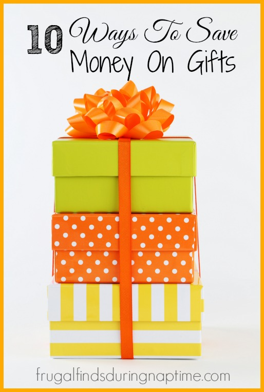 10-ways-to-save-money-on-gifts
