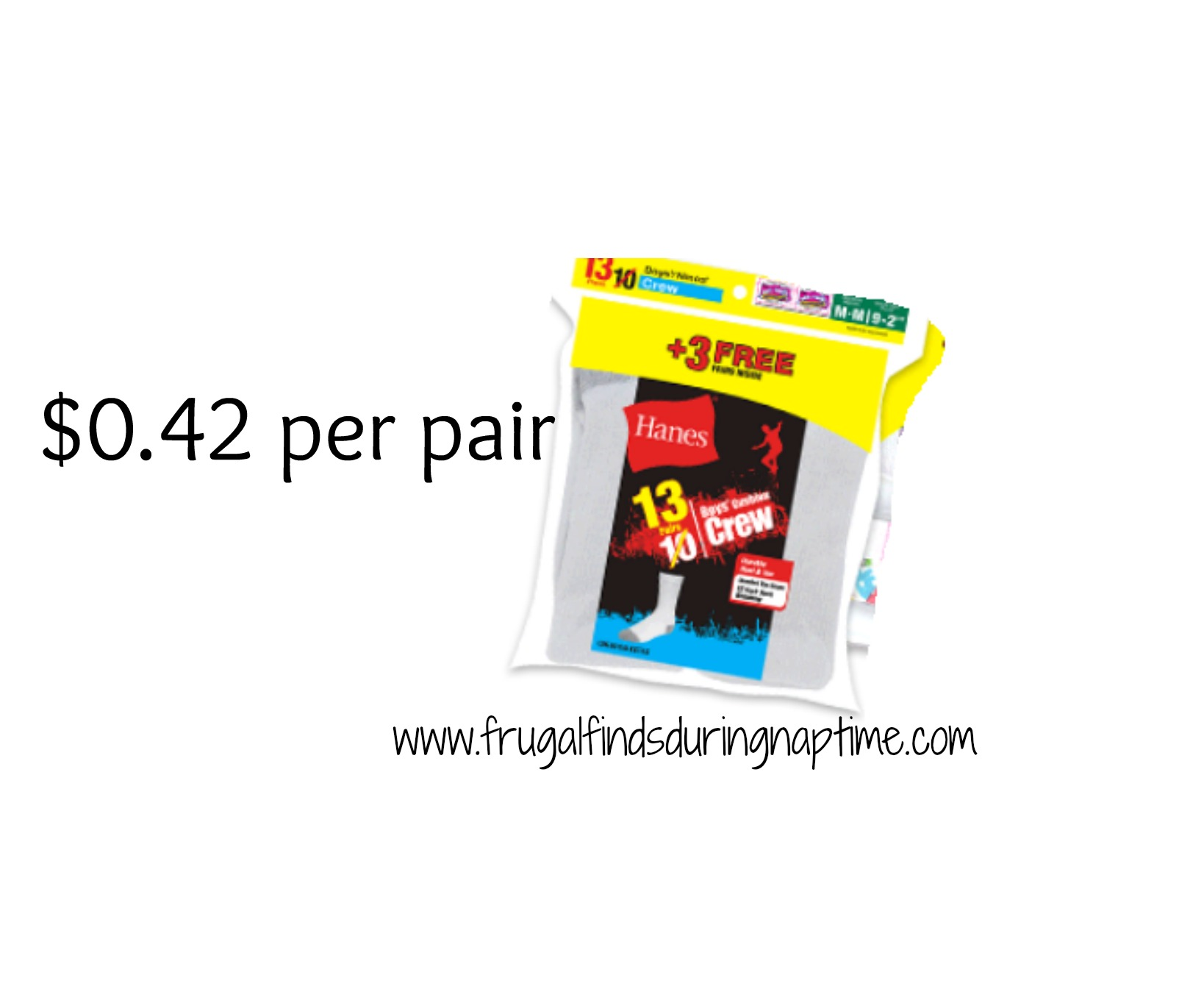 graphic regarding Hanes Printable Coupons identify Hanes socks discount coupons printable / Primary sequence coupon code 2018