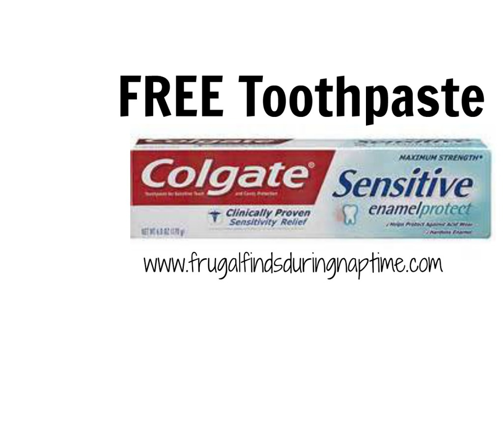 target audience by colgate tooth paste The statistic shows the leading toothpaste brands in the united states in 2017,  a paste or gel dentifrice,  maintain and prevent tooth and gum disease.