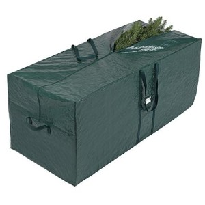 christmas tree storage bag - Christmas Tree Bag Storage